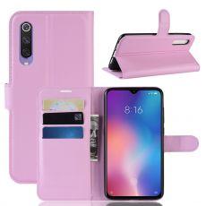 LN Flip Wallet Xiaomi Mi 9 SE pink