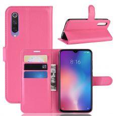 LN Flip Wallet Xiaomi Mi 9 SE rose