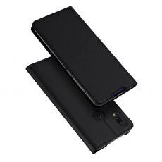 Dux Ducis Business-kotelo Xiaomi Redmi 7 Black