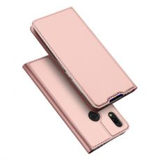 Dux Ducis Business-kotelo Xiaomi Redmi 7 Rose