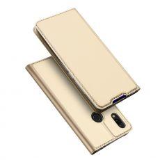 Dux Ducis Business-kotelo Xiaomi Redmi 7 Gold