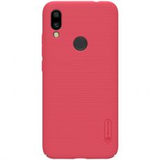 Nillkin Super Frosted Xiaomi Redmi 7 Red
