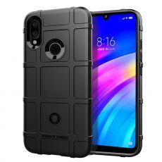 LN Rugged Shield Xiaomi Redmi 7 Black