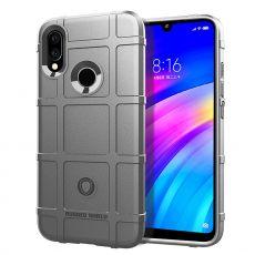 LN Rugged Shield Xiaomi Redmi 7 Grey