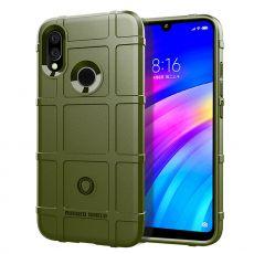 LN Rugged Shield Xiaomi Redmi 7 Green