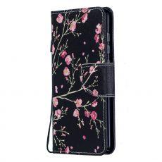 Luurinetti suojalaukku Xiaomi Mi 9 Kuva 9
