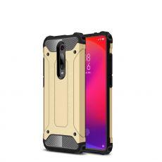 LN suojakuori Xiaomi Mi 9T/9T Pro Gold