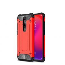 LN suojakuori Xiaomi Mi 9T/9T Pro Red