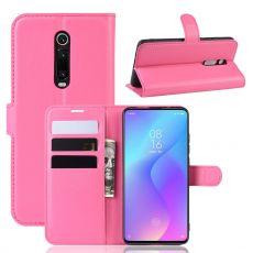 LN Flip Wallet Xiaomi Mi 9T/9T Pro Rose