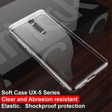 Imak läpinäkyvä TPU-suoja Xiaomi Mi 9T/9T Pro
