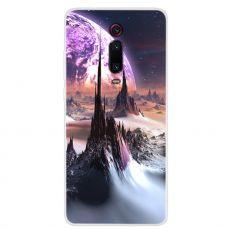 LN TPU-suoja Xiaomi Mi 9T/9T Pro Teema 1