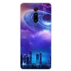 LN TPU-suoja Xiaomi Mi 9T/9T Pro Teema 2