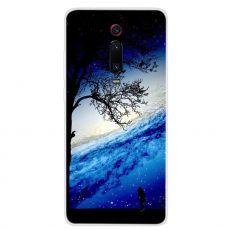 LN TPU-suoja Xiaomi Mi 9T/9T Pro Teema 10