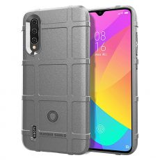 LN Rugged Case Xiaomi Mi 9 Lite grey