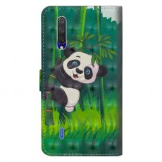 Luurinetti suojalaukku Xiaomi Mi A3 Kuva 14