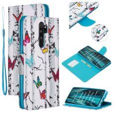 LN suojalaukku Redmi Note 8 Pro Teema 5