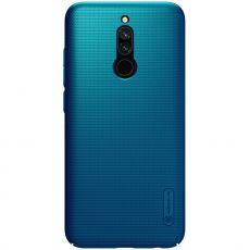Nillkin Super Frosted Xiaomi Redmi 8 blue