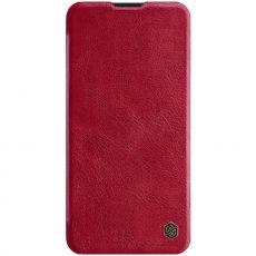 Nillkin Qin Flip Cover Xiaomi Redmi 8 red