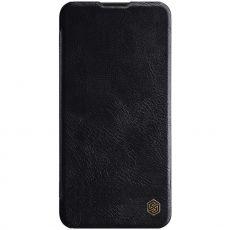 Nillkin Qin Flip Cover Xiaomi Redmi 8 black