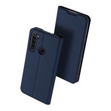 Dux Ducis Business-kotelo Note 8T blue
