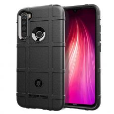 LN Rugged Case Redmi Note 8T black