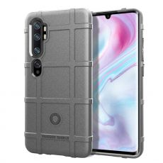LN Rugged Case Mi Note 10/10 Pro grey