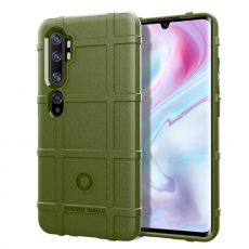 LN Rugged Case Mi Note 10/10 Pro green