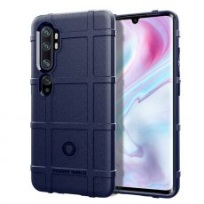 LN Rugged Case Mi Note 10/10 Pro blue