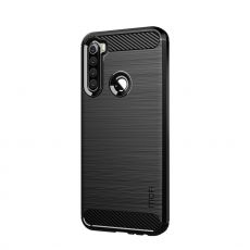 Mofi TPU-suoja Redmi Note 8T black