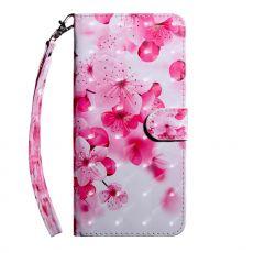 LN suojalaukku Mi Note 10/10 Pro Kuva 3