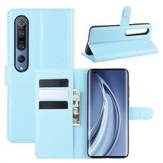 LN Flip Wallet Xiaomi Mi 10/Mi 10 Pro blue