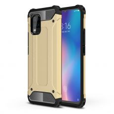 LN suojakuori Xiaomi Mi 10 Lite 5G Gold