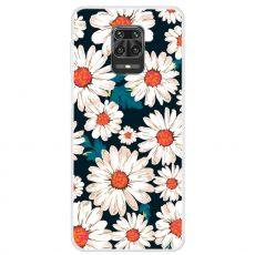 LN TPU-suoja Xiaomi Redmi Note 9 Pro Kuva 1