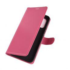 LN Flip Wallet Xiaomi Mi 10 Lite 5G Rose
