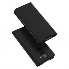 Dux Ducis Business-laukku Redmi Note 9 Black