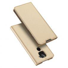 Dux Ducis Business-laukku Redmi Note 9 Gold
