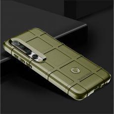 LN Rugged Shield Mi 10/Mi 10 Pro Green
