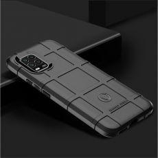 LN Rugged Shield Xiaomi Mi 10 Lite 5G Black