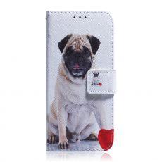 LN suojalaukku Xiaomi Redmi 9 Teema 5