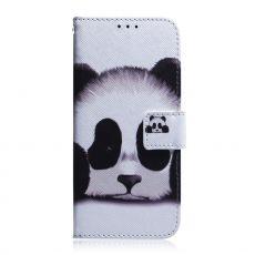 LN suojalaukku Xiaomi Redmi 9 Teema 8