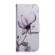 LN suojalaukku Xiaomi Redmi 9 Teema 10