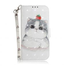 LN suojalaukku Xiaomi Redmi 9 Kuva 12