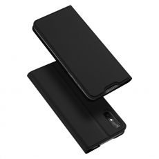 Dux Ducis Business-kotelo Xiaomi Redmi 9A black