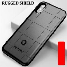 LN Rugged Shield Xiaomi Redmi 9A black