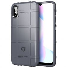 LN Rugged Shield Xiaomi Redmi 9A grey
