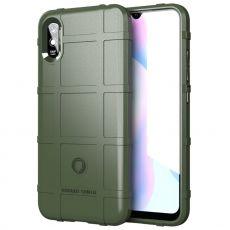 LN Rugged Shield Xiaomi Redmi 9A green