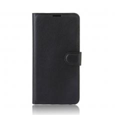 Luurinetti Redmi Note 4X suojalaukku black
