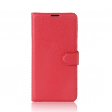 Luurinetti Redmi Note 4X suojalaukku red