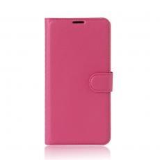 Luurinetti Redmi Note 4X suojalaukku rose