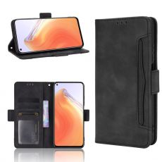 LN 5card Wallet Mi 10T/10T Pro Black